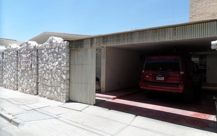 Foto de casa en venta en  , la estrella, torreón, coahuila de zaragoza, 982305 No. 02