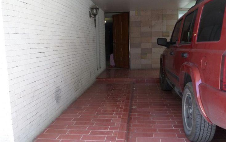 Foto de casa en venta en, la estrella, torreón, coahuila de zaragoza, 982305 no 03