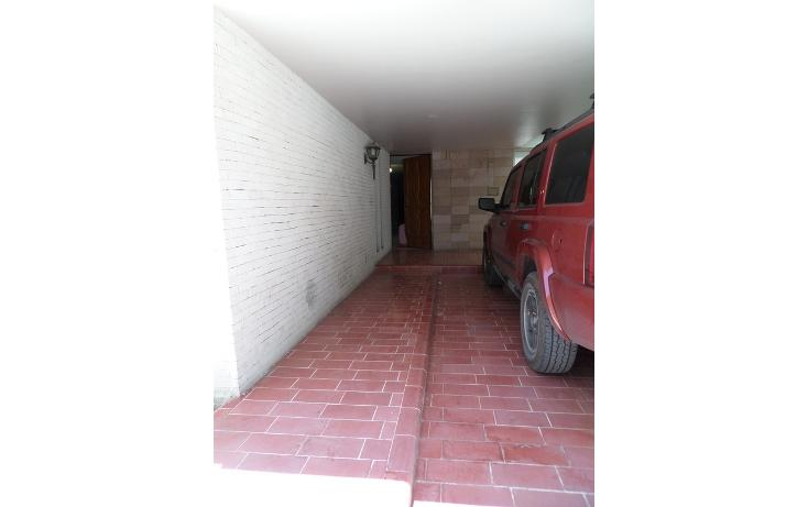 Foto de casa en venta en  , la estrella, torreón, coahuila de zaragoza, 982305 No. 03