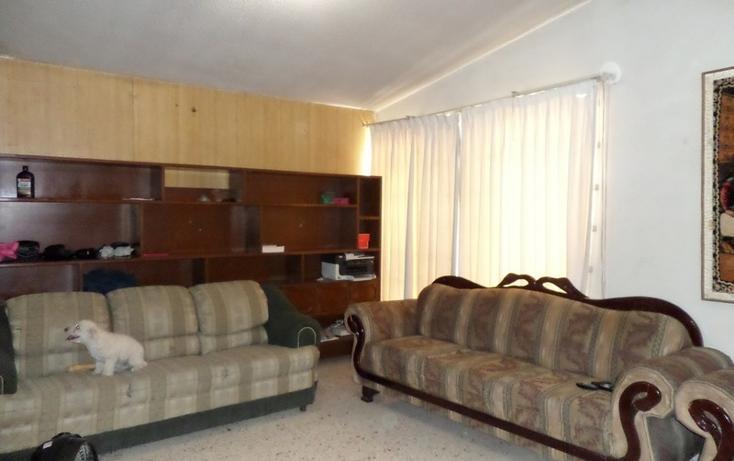 Foto de casa en venta en  , la estrella, torreón, coahuila de zaragoza, 982305 No. 04