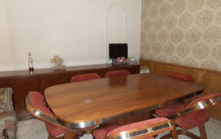 Foto de casa en venta en, la estrella, torreón, coahuila de zaragoza, 982305 no 05
