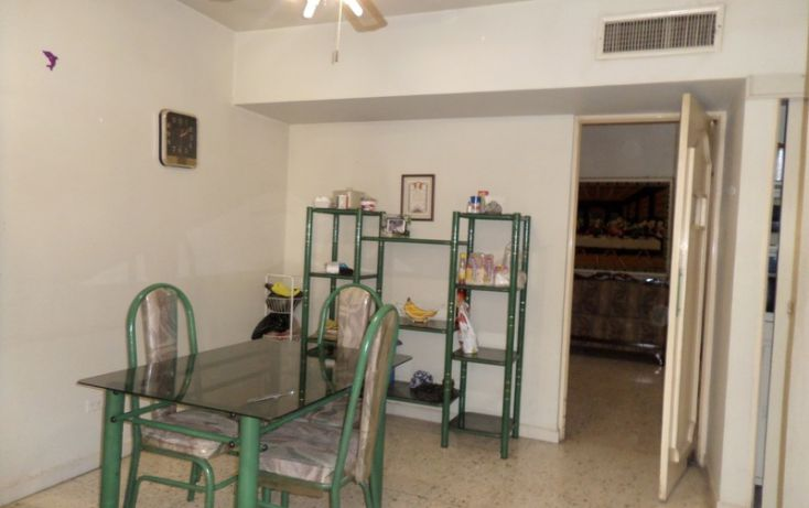 Foto de casa en venta en, la estrella, torreón, coahuila de zaragoza, 982305 no 06