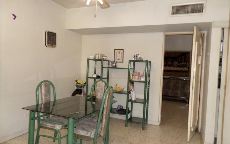 Foto de casa en venta en  , la estrella, torreón, coahuila de zaragoza, 982305 No. 06