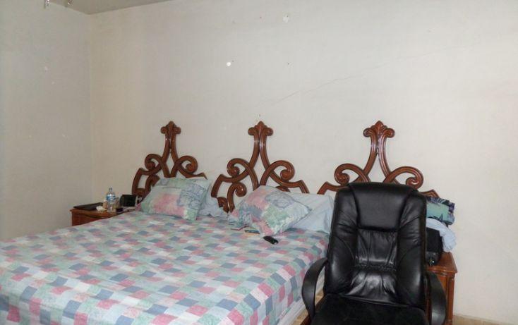 Foto de casa en venta en, la estrella, torreón, coahuila de zaragoza, 982305 no 07
