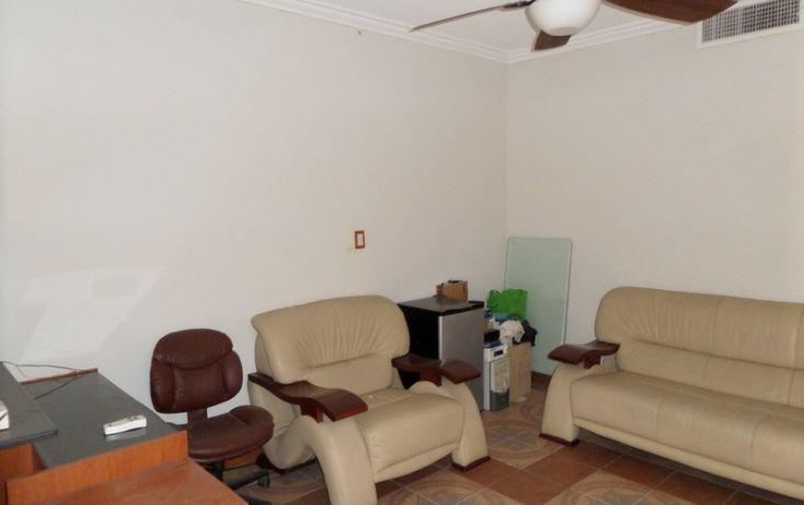 Foto de casa en venta en, la estrella, torreón, coahuila de zaragoza, 982305 no 08