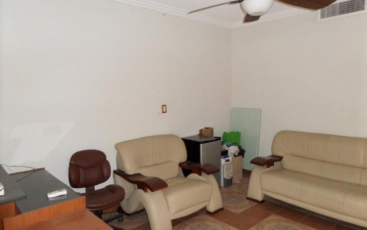 Foto de casa en venta en  , la estrella, torreón, coahuila de zaragoza, 982305 No. 08