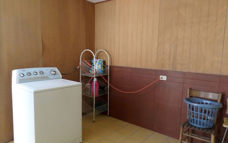 Foto de casa en venta en, la estrella, torreón, coahuila de zaragoza, 982305 no 10