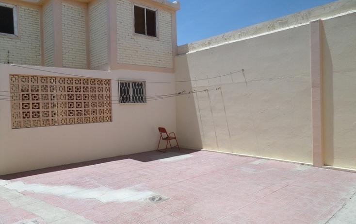 Foto de casa en venta en  , la estrella, torreón, coahuila de zaragoza, 982305 No. 11