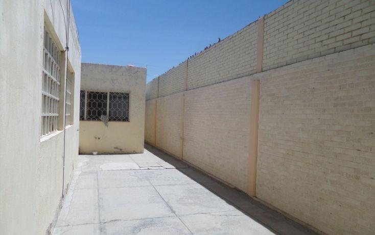 Foto de casa en venta en, la estrella, torreón, coahuila de zaragoza, 982305 no 12