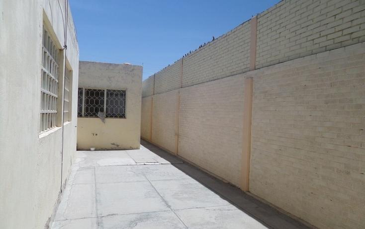 Foto de casa en venta en  , la estrella, torreón, coahuila de zaragoza, 982305 No. 12