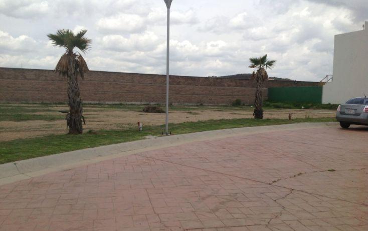 Foto de terreno habitacional en venta en, la excelencia, pachuca de soto, hidalgo, 1102529 no 03