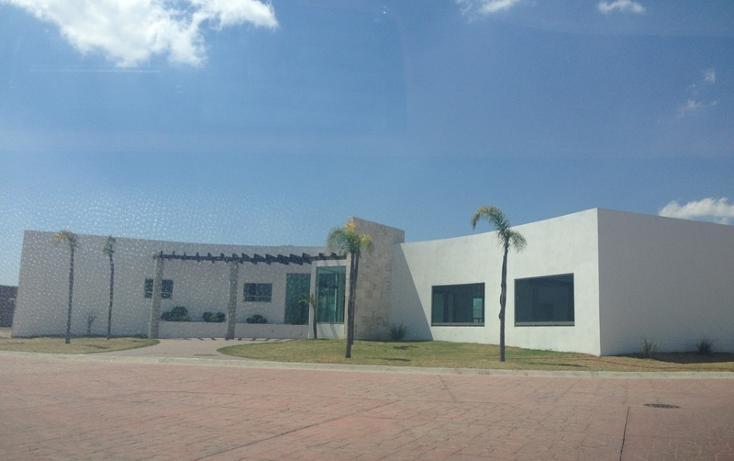 Foto de terreno habitacional en venta en  , la excelencia, pachuca de soto, hidalgo, 1312693 No. 02