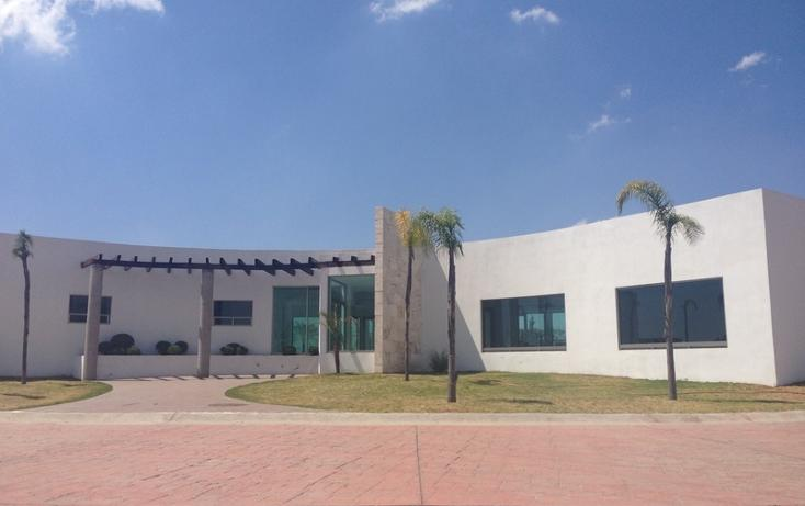 Foto de terreno habitacional en venta en  , la excelencia, pachuca de soto, hidalgo, 1312693 No. 03