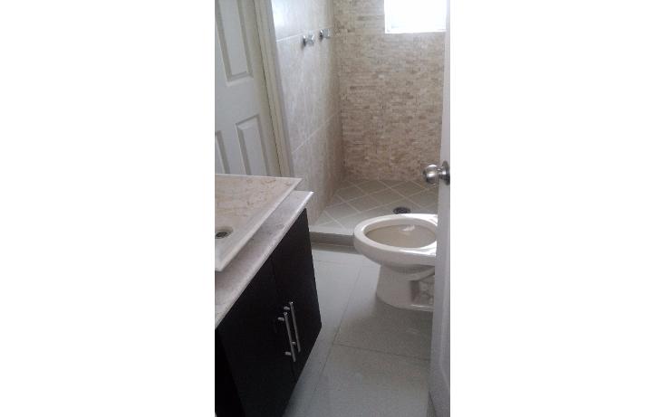 Foto de casa en venta en  , la fabrica, acapulco de ju?rez, guerrero, 1327845 No. 06