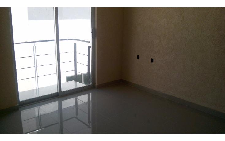 Foto de casa en venta en  , la fabrica, acapulco de ju?rez, guerrero, 1327845 No. 10