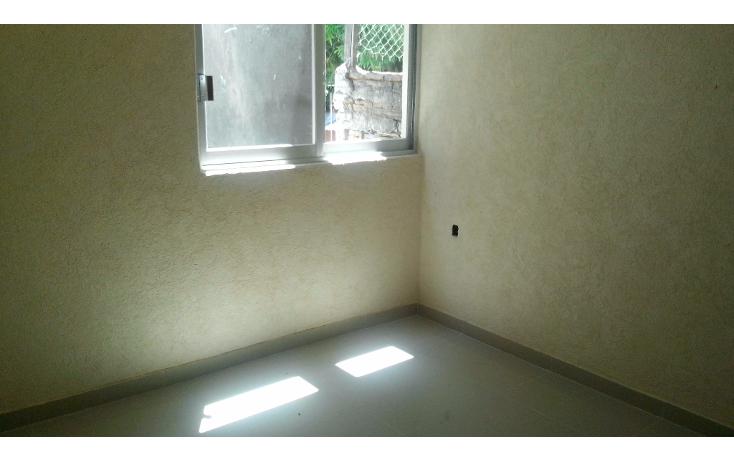 Foto de casa en venta en  , la fabrica, acapulco de ju?rez, guerrero, 1327845 No. 11