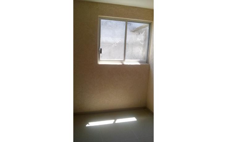 Foto de casa en venta en  , la fabrica, acapulco de ju?rez, guerrero, 1327845 No. 13