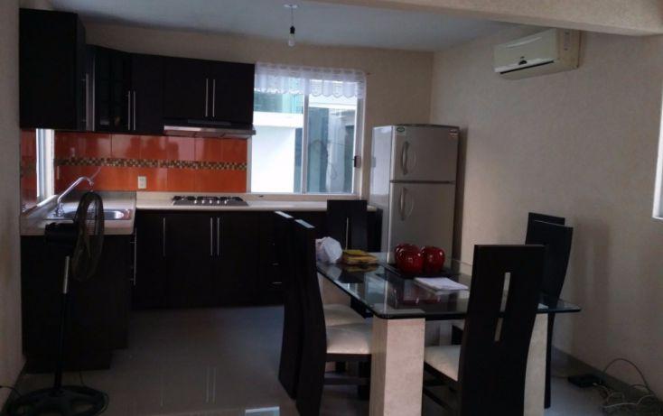 Foto de casa en condominio en venta en, la fabrica, acapulco de juárez, guerrero, 1353565 no 02