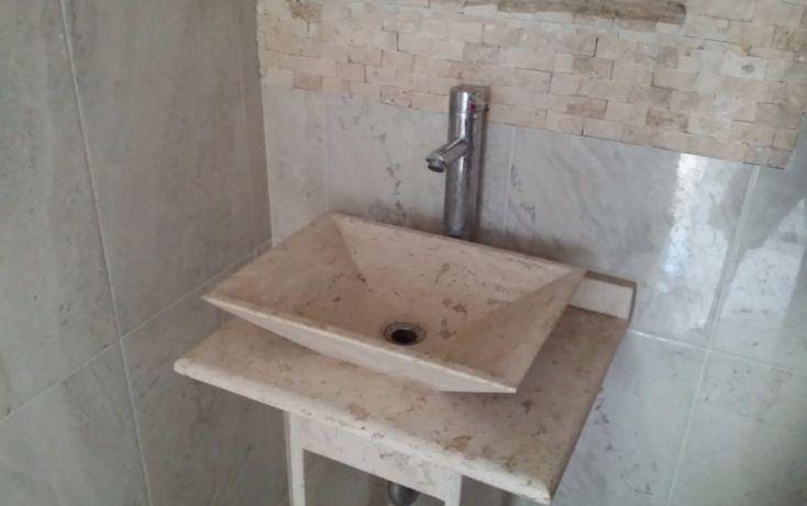 Foto de casa en condominio en venta en, la fabrica, acapulco de juárez, guerrero, 1353565 no 04