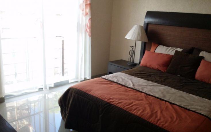 Foto de casa en condominio en venta en, la fabrica, acapulco de juárez, guerrero, 1353565 no 05