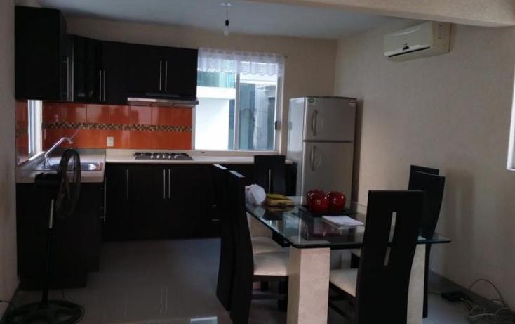 Foto de casa en venta en  , la fabrica, acapulco de juárez, guerrero, 1532990 No. 02