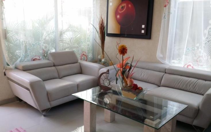 Foto de casa en venta en  , la fabrica, acapulco de juárez, guerrero, 1532990 No. 04