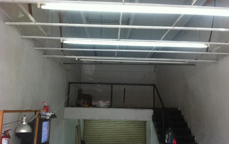 Foto de local en venta en  , la fabrica, acapulco de juárez, guerrero, 1701074 No. 03