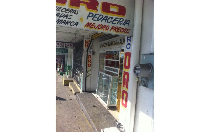 Foto de local en venta en  , la fabrica, acapulco de juárez, guerrero, 1701074 No. 04