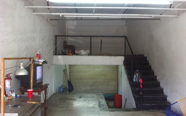 Foto de local en venta en  , la fabrica, acapulco de juárez, guerrero, 1701074 No. 12