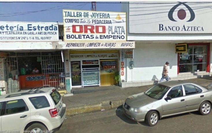 Foto de local en venta en, la fabrica, acapulco de juárez, guerrero, 1864340 no 05