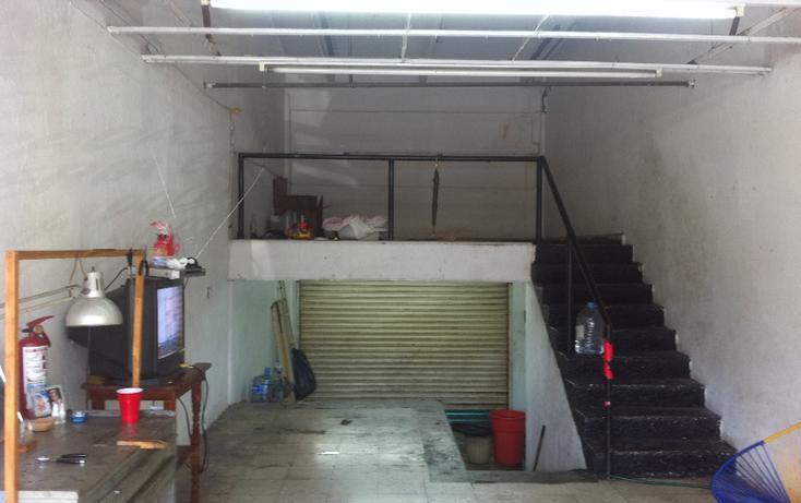 Foto de local en venta en  , la fabrica, acapulco de juárez, guerrero, 1864340 No. 12