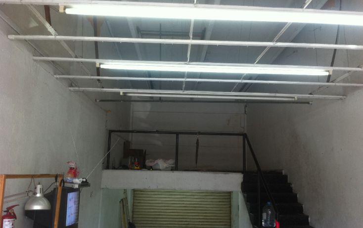 Foto de local en venta en la fabrica, la fabrica, acapulco de juárez, guerrero, 1701074 no 03