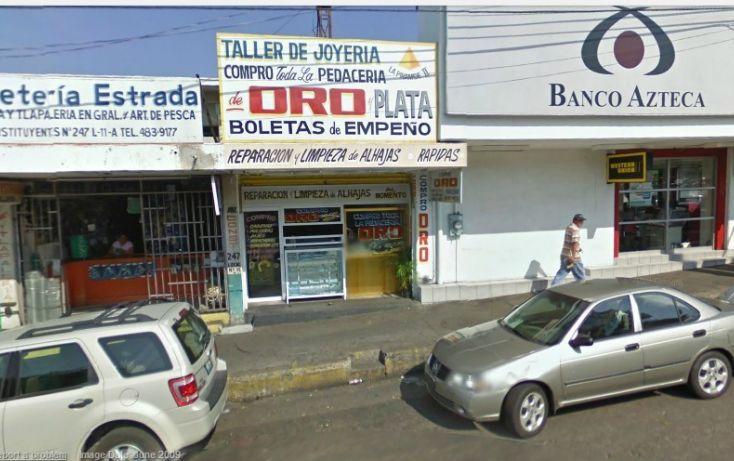 Foto de local en venta en la fabrica, la fabrica, acapulco de juárez, guerrero, 1701074 no 05
