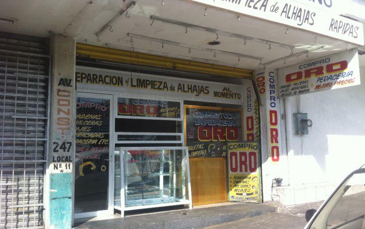 Foto de local en venta en la fabrica, la fabrica, acapulco de juárez, guerrero, 1701074 no 06