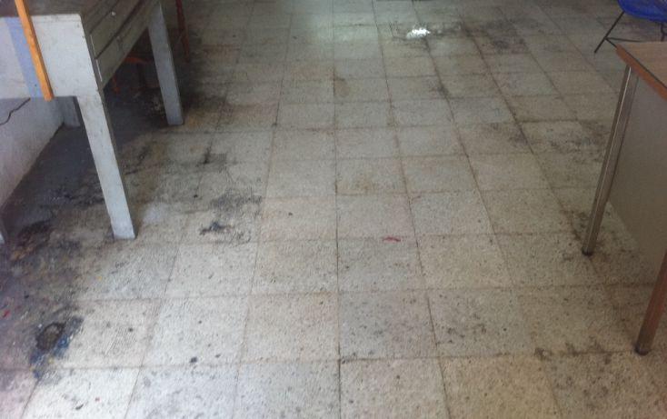 Foto de local en venta en la fabrica, la fabrica, acapulco de juárez, guerrero, 1701074 no 10