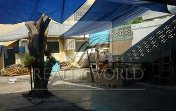 Foto de casa en venta en  , la fama, santa catarina, nuevo león, 1068601 No. 02