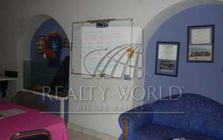 Foto de casa en venta en  , la fama, santa catarina, nuevo león, 1068601 No. 03