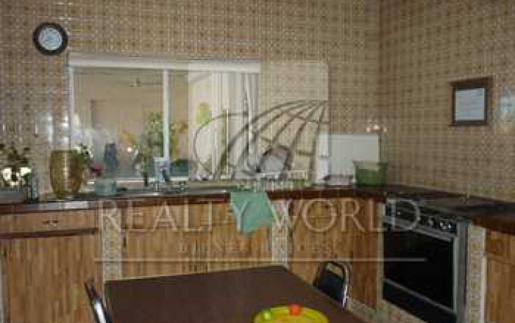Foto de casa en venta en, la fama, santa catarina, nuevo león, 1068601 no 04