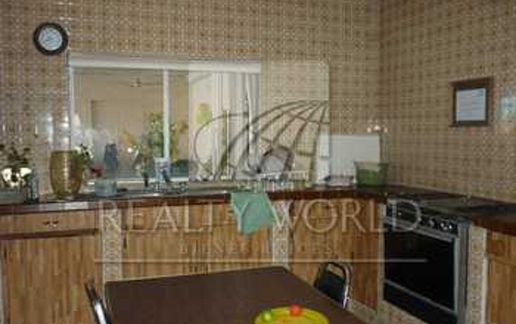 Foto de casa en venta en  , la fama, santa catarina, nuevo león, 1068601 No. 04