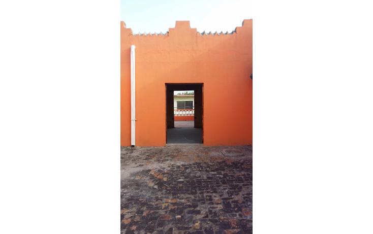Foto de casa en venta en  , la fama, santa catarina, nuevo le?n, 1105701 No. 01
