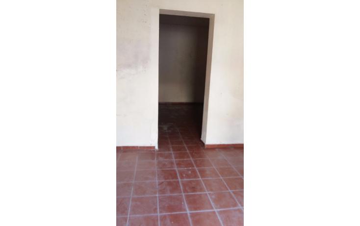 Foto de casa en venta en  , la fama, santa catarina, nuevo le?n, 1105701 No. 04