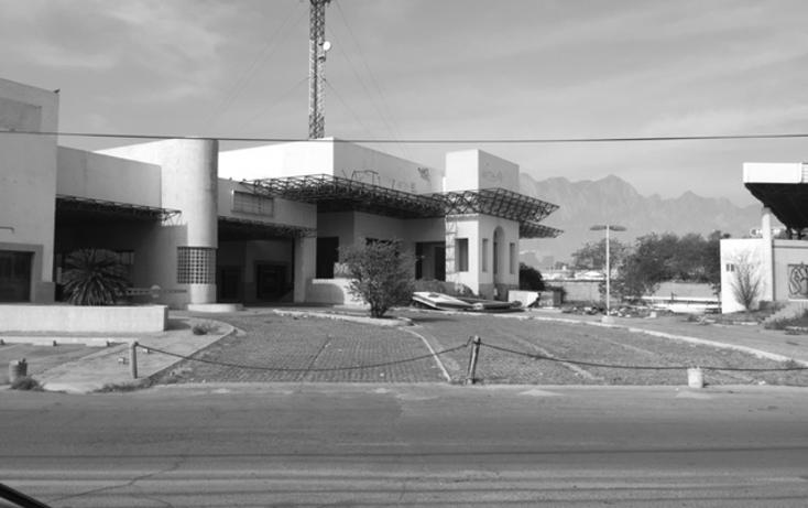 Foto de terreno comercial en renta en  , la fama, santa catarina, nuevo león, 1814808 No. 09