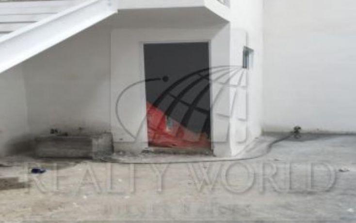 Foto de bodega en renta en la fe, la fe, san nicolás de los garza, nuevo león, 996657 no 02