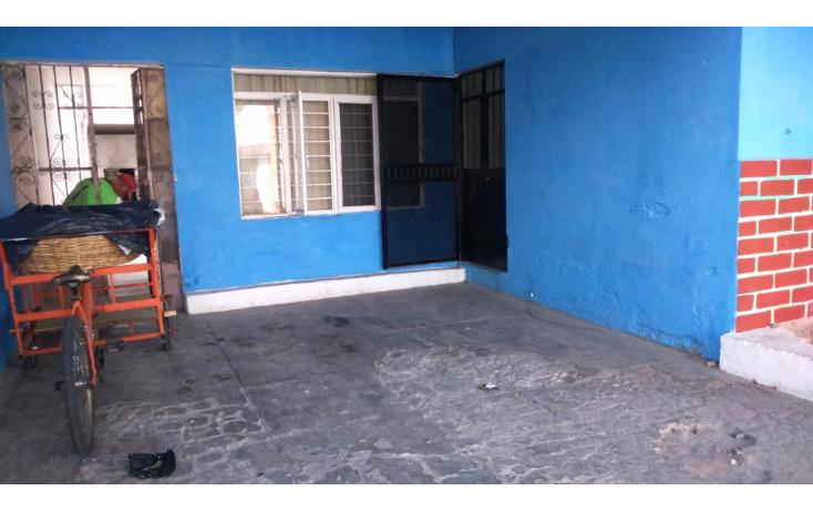 Foto de casa en venta en  , la federacha, guadalajara, jalisco, 1385677 No. 02