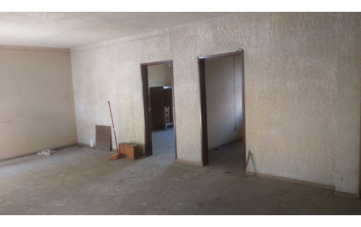 Foto de casa en venta en  , la federacha, guadalajara, jalisco, 1385677 No. 03