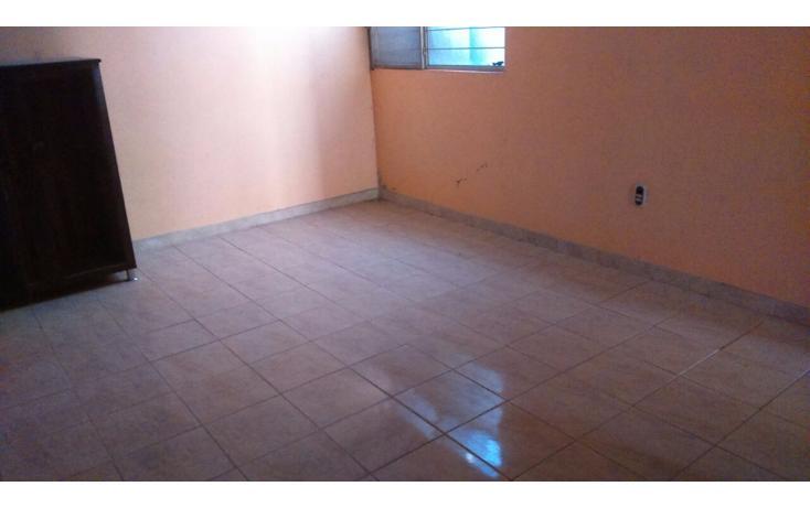 Foto de casa en venta en  , la federacha, guadalajara, jalisco, 1385677 No. 04