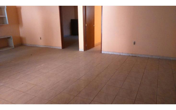 Foto de casa en venta en  , la federacha, guadalajara, jalisco, 1385677 No. 05