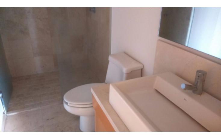 Foto de casa en venta en  , la federacha, guadalajara, jalisco, 1385677 No. 06