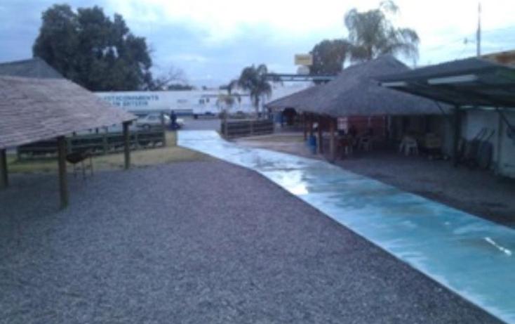 Foto de terreno habitacional en venta en  , la feria, g?mez palacio, durango, 1028331 No. 02