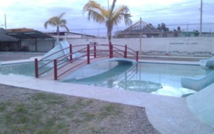 Foto de terreno habitacional en venta en  , la feria, g?mez palacio, durango, 1028331 No. 06